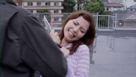 Lipstick-2013-asia-shibata-movie-(2)