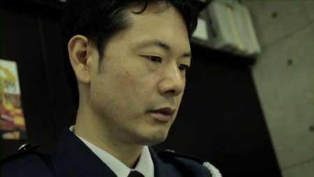 Lipstick-2013-asia-shibata-movie-(4)