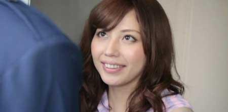 Lipstick-2013-asia-shibata-movie-(5)