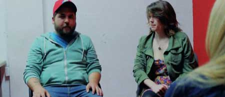 Meet-Me-There-2014-movie-Lex-Lybrand-(10)