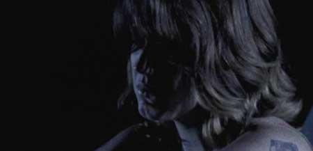 Meet-Me-There-2014-movie-Lex-Lybrand-(4)