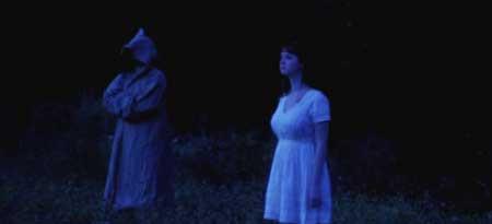 Meet-Me-There-2014-movie-Lex-Lybrand-(6)
