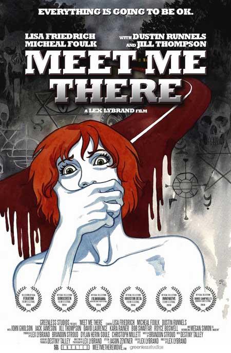 Meet-Me-There-2014-movie-Lex-Lybrand-(7)