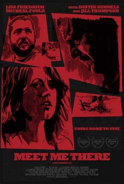 Meet-Me-There-2014-movie-Lex-Lybrand-(8)