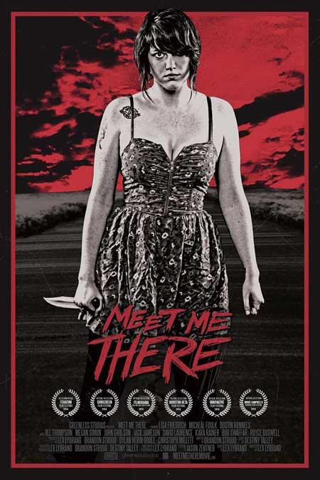 Meet-Me-There-2014-movie-Lex-Lybrand-(9)