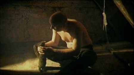Melancholie-der-Engel-2009-movie-Marian-Dora-(1)