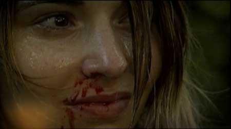Melancholie-der-Engel-2009-movie-Marian-Dora-(10)
