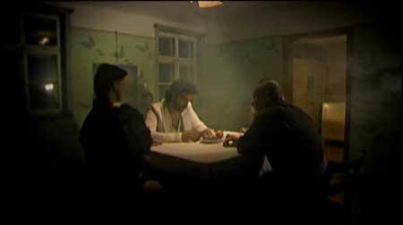 Melancholie-der-Engel-2009-movie-Marian-Dora-(11)