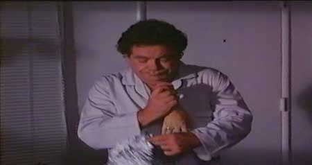 Microwave-Massacre-1983-Wayne-Berwick-(2)