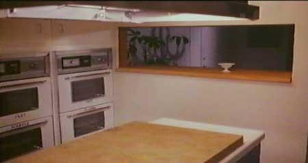 Microwave-Massacre-1983-Wayne-Berwick-(5)