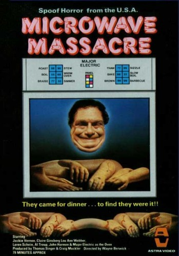 Microwave-Massacre-1983-Wayne-Berwick-(6)