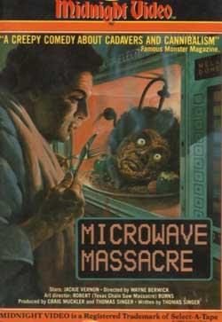 Microwave-Massacre-1983-Wayne-Berwick-(7)