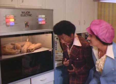 Microwave-Massacre-1983-Wayne-Berwick-(8)
