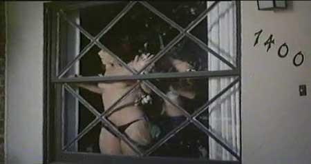 Microwave-Massacre-1983-Wayne-Berwick-(9)