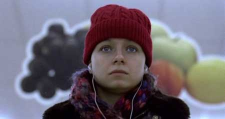 Morvern-Callar-2002-movie-Lynne-Ramsay-(3)