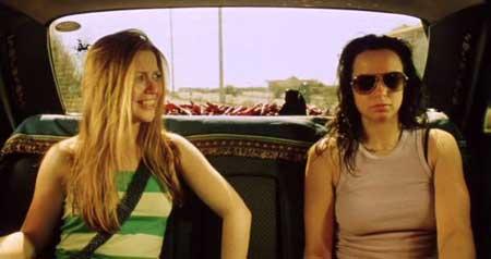 Morvern-Callar-2002-movie-Lynne-Ramsay-(6)