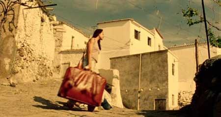 Morvern-Callar-2002-movie-Lynne-Ramsay-(7)