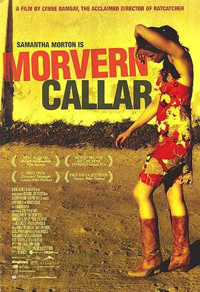 Morvern-Callar-2002-movie-Lynne-Ramsay-(8)