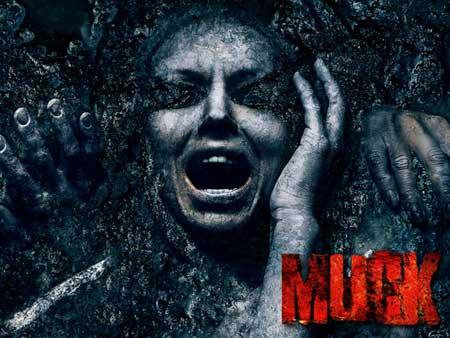 Muck-movie