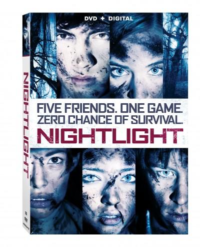 Nightlight_DVD_Ocard_3D