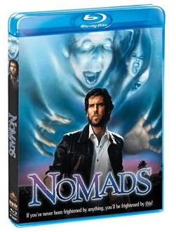 Nomads-shoutfactory-bluray