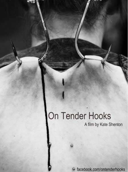 On-Tender-Hooks-2013-Kate-Shenton-(2)