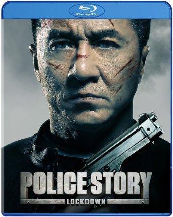 POLICE-STORY-LOCKDOWN-WELLGOUSA