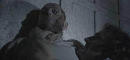 Psychotic-2012-movie-Johnny-Johnson-(1)