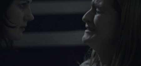 Psychotic-2012-movie-Johnny-Johnson-(2)