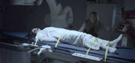 Psychotic-2012-movie-Johnny-Johnson-(3)