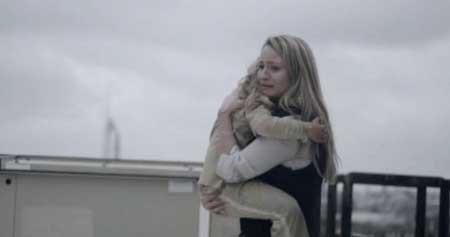 Psychotic-2012-movie-Johnny-Johnson-(4)