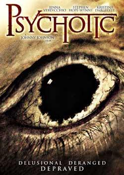 Psychotic-2012-movie-Johnny-Johnson-(5)