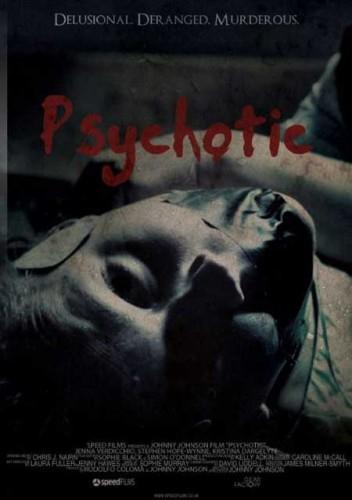 Psychotic-2012-movie-Johnny-Johnson-(6)