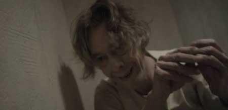 Psychotic-2012-movie-Johnny-Johnson-(7)