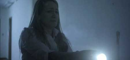 Psychotic-2012-movie-Johnny-Johnson-(9)