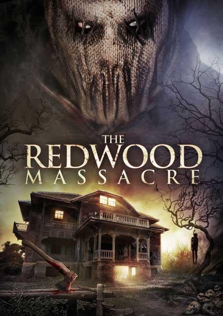 REDWOOD-MASSACARE-KEYART_FINAL