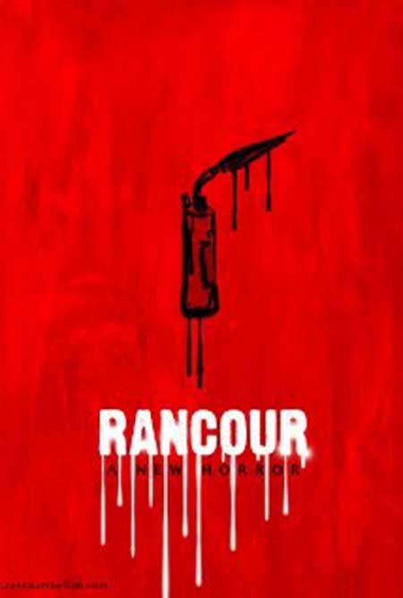 Rancour-Movie-(1)