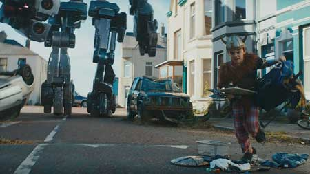 Robot-Overlords-2014-movie-Milo-Parker-(5)