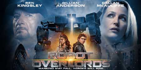 Robot-Overlords-2014-movie-Milo-Parker-(6)