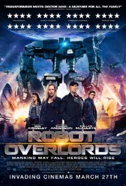 Robot-Overlords-2014-movie-Milo-Parker-(7)