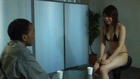 Sadi-Scream-Asian-Gore-Film-Eri-Sakuragi-(3)