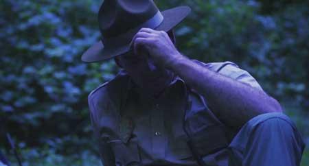 Star-Leaf-2015-movie-Richard-Cranor-(3)