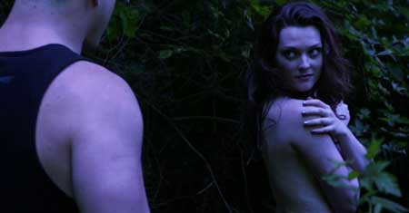 Star-Leaf-2015-movie-Richard-Cranor-(4)