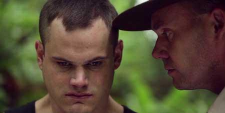 Star-Leaf-2015-movie-Richard-Cranor-(5)