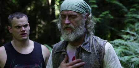 Star-Leaf-2015-movie-Richard-Cranor-(6)