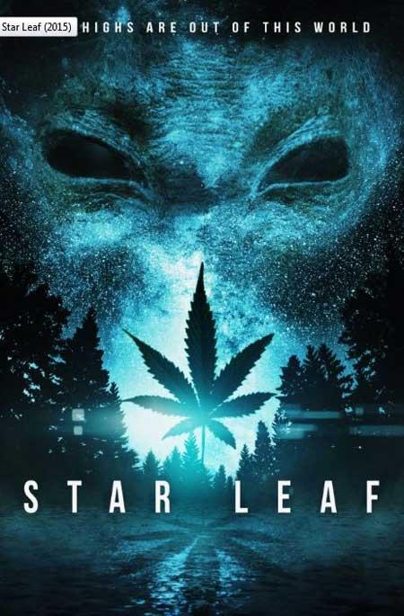 Star-Leaf-2015-movie-Richard-Cranor-(7)