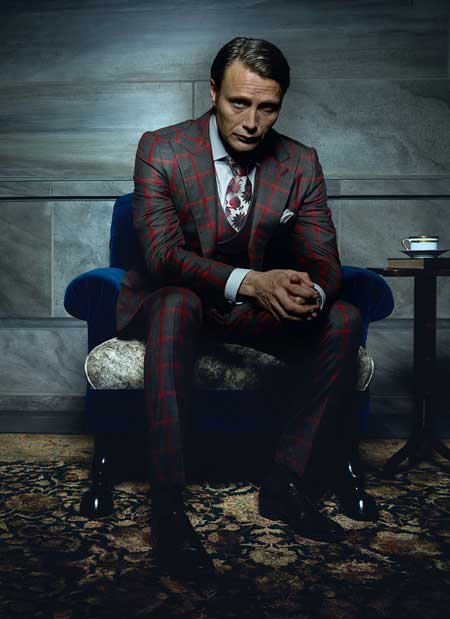 The-Art-and-Making-of-Hannibal-The-Television-Series-book-(2)