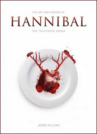 The-Art-and-Making-of-Hannibal-The-Television-Series-book-(4)