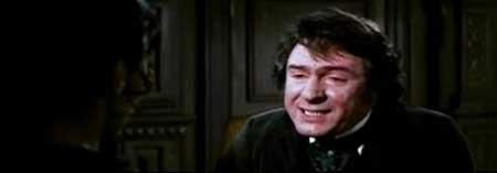 The-Asphyx-1973-Peter-Newbrook-(3)