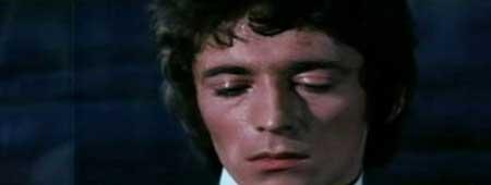 The-Asphyx-1973-Peter-Newbrook-(5)